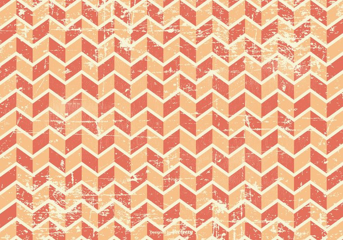 weave wallpaper wall paper wall vintage background vintage vector background vector tweed trendy background trend Tread traditional texture Textile simple seamless scrapbook retro background retro print pattern paper texture background paper texture paper orange herringbone grunge overlay grunge background grunge greeting card backgrounds greeting card geometric pattern geometric fashion fabric distressed background dimensional cool clothing classic chevron pattern vector chevron pattern chevron background chevron celebration background antique abstract background