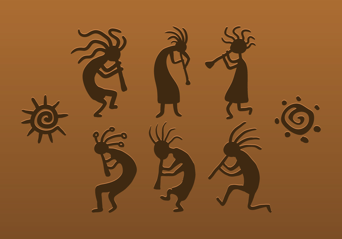 wrapping wallpaper vintage vector tribal trendy trance traditional texture Textile symbol stylized stylish style southwestern southwest sketch simple silhouette show set seamless relax psychedelic print Primitive prehistoric pattern party ornate ornamental ornament oriental old nightlife native music movement Move motif mix mexican Kokopelli history folkloric Folk figure fashion fabric Ethno ethnic entertainment drawing design decoration decor dancer dance cartoon break body black background art Archeology anthropology ancient american african action abstract Aboriginal