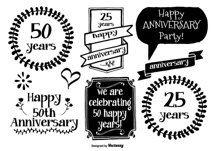 Years wedding vinatge vector Triumph Tradition text symbol success stamp sketchy sign seal scrapbook ribbon retro ornate ornamental number Messy label insignia illustration happy anniversary hand drawn graduation element design decorative decoration decor cute congratulation certificate ceremony celebration celebrate card branch birthday badge background award anniversary background anniversary Aniversario Age achievement 50 years 50 30th 30 years 30