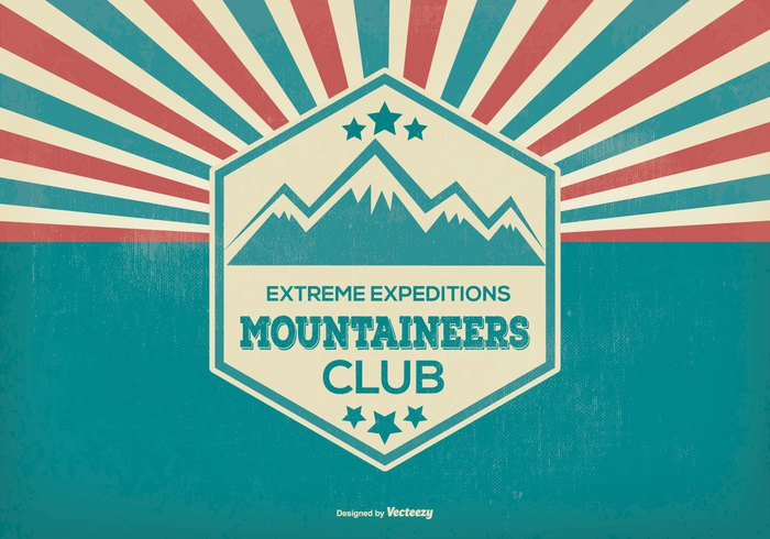 wilderness vintage vector background vector typography trip travel Trail tourist tourism top symbol sunburst style silhouette scout retro Recreation range person park mountaineering mountaineer club mountaineer mountain explorer mountain man logo label Journey isolated holding hiking hiker hike graphic flag figure extreme explorer Explore exploration expedition elements design concept club climbing Challenge camping badge backpack background Adventure activity