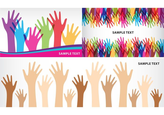 United touch Togetherness together team support strong strength service project person people holding helping hands helping hand banner helping hand background helping hand group energy Cooperation connection connect body agreement