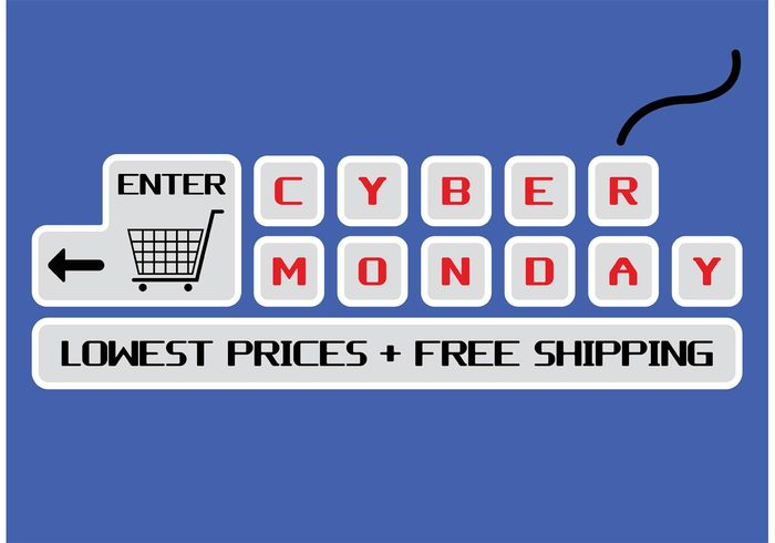 specials sign shopping sale retail promotion price on-line monday keyboard buttons keyboard email cyber monday wallpaper cyber monday sale cyber monday event cyber monday background cyber monday Cyber commercial buttons
