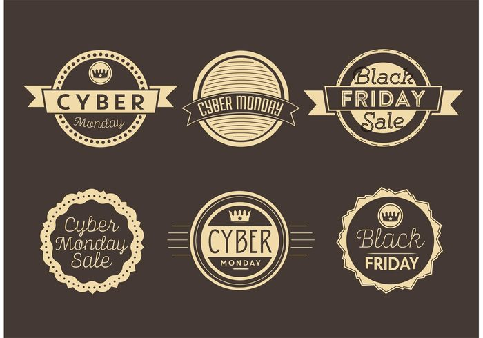 ticket tag specials sign shopping sale retail promotion price monday cyber monday wallpaper cyber monday sale cyber monday label cyber monday event cyber monday background cyber monday Cyber commercial black friday sale black friday badge Black friday