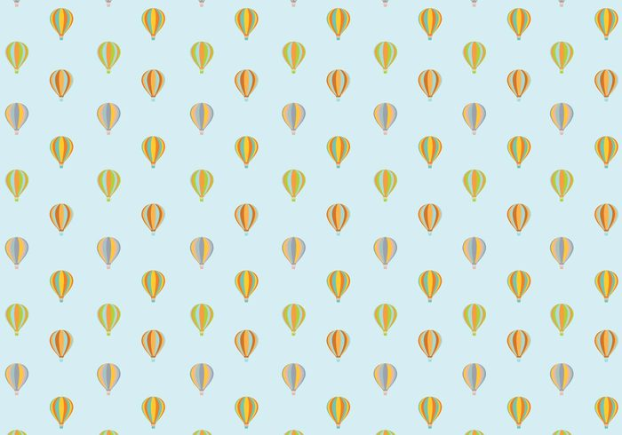 wallpaper seamless pattern seamless background pattern hot air balloon pattern hot air balloon background Hot air balloon decorative background balloon pattern balloon background ballon background air balloon wallpaper air balloon pattern air balloon background air balloon
