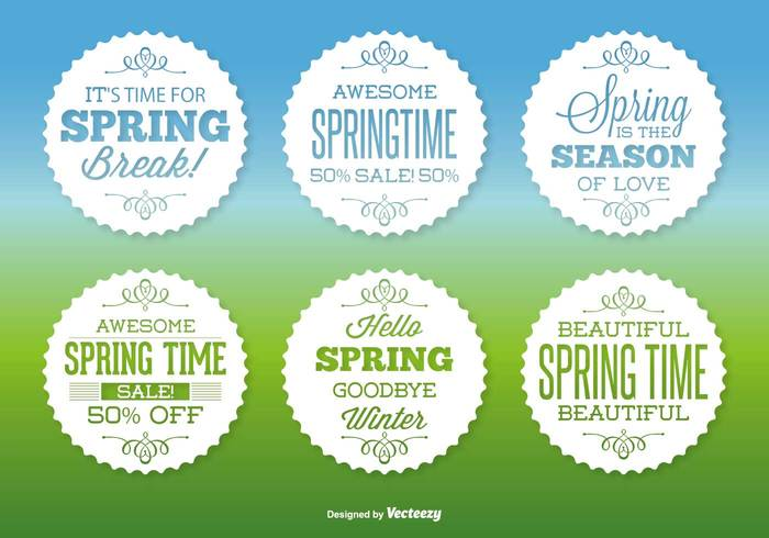 white welcome spring vintage typography symbol swirl style spring-time spring typography spring season spring labels sign shape set seasons season scroll romantic retro plant patten ornamental nature modern label holiday headline graphic frame flower fashion event element elegant decorative decor classic celebration calligraphic border beautiful banner background art advertising abstract