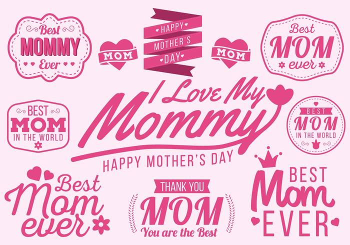 you word women woman white wedding wallpaper vintage typography typographic typo type trend title text template symbol sweet summer stroke spring sign shadow script scrapbook sakura romantic ribbon retro poster postcard pink phrase pattern party parenthood parent ornament nature mummy Mum Motherhood Mother's mother mommy mom modern message mama love Lettering letter lady label joyful isolated invitation Inscription ink illustration i holidays holiday heart headline happy happiness handwritten handlettering hand lettering hand greetings greeting graphics graphic girl gift frame font flower floral flat Fathers family elements element elegant editable drawn doodle design decorative decoration day daughter cute concept cherry celebration card calligraphy calligraphic bouquet border blue blossom best beautiful banner background backdrop art abstract