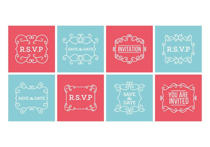 white wedding vintage vine vignette victorian vertical uppercase Union triangular template symmetrical symbol swirl Surround stylish style spiral space simple silhouette shapes shape set scroll save the date rococo retro refined rectangle penmanship pattern panel ornate ornamental ornament old motif menu luxury logo line letter label isolated invitation illustration icon house graphic frame flowing flourish floral filigree fancy Engrave emblem element elegant elegance easy draw diploma Detail design decorative decoration decor deco curly curlicue copy clipart classy classical classic certificate cartouche capital calligraphy calligraphic calligraph business borderframe border bookplate blue blank beauty beautiful baroque banner badge background award artistic art arabesque antique announcement amour alphabet abstract