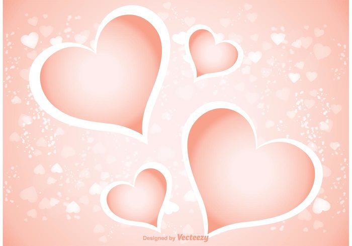 white vector valentines day background valentines day valentine background valentine trendy template tag symbol simple silhouette sign shiny shape shadows romantic romance present pink paper object lover love label image illustration i love you holiday heart background heart happy greeting gift figure Feeling emotion design decoration decor day couple concept card border banner Backgrounds background art amour