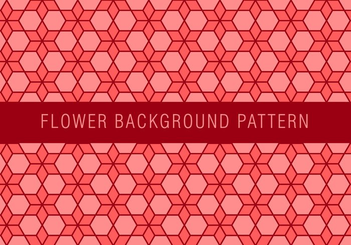 texture seamless pattern seamless background seamless pattern nature flower floral etnic chainmail pattern chainmail background pattern chainmail background chainmail background pattern background