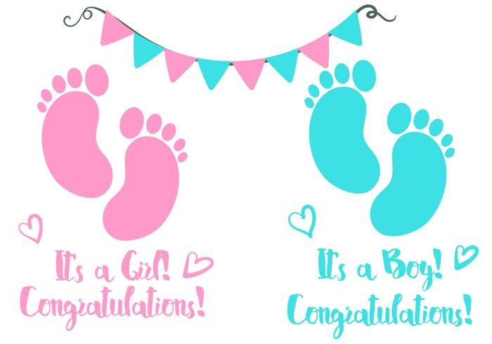 welcome walk vector Twins toys toe tiny text symbols symbol sweet summer stroller stork with baby stork flying stork baby stork and baby stork steps step stamp socks skin silhouette sign shower shoes shirt scrap safety pin rattle print pregnant pram postcard polka dot pink person people pattern pastel party paint pacifier outfit onesie nice neutral love little leg kid junior it's a girl it's a boy isolated invite invitation ink indent imprint Impression illustration icons heart happy happiness hand greeting girl gift gender funny frame footprint foot print foot flyer finger feet drawing doodle diaper design cute congratulation color clothing childhood child celebration celebrate carriage card boy bottle booties body blue blocks birthday birth bib Bare background baby toys baby shower invitation baby shower boy baby shower baby room baby girl baby footprints baby feet Baby boy baby bottle Baby Animals baby artwork art arrival announcement abstract