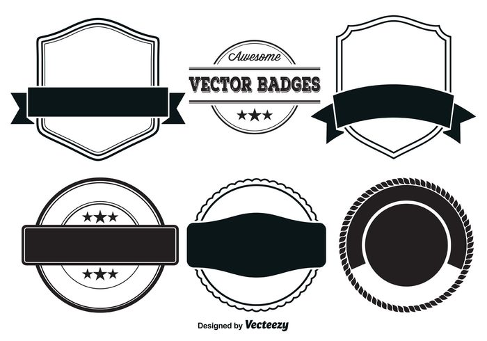 warranty vintage vector trade template tag symbol style star stamp space sign set ribbon retro red premium old new label illustration Idea icon high guarantee genuine frame empty element Design Elements design collection classic circle brand border blank badges blank black best banner badges badge template badge shapes badge background artwork