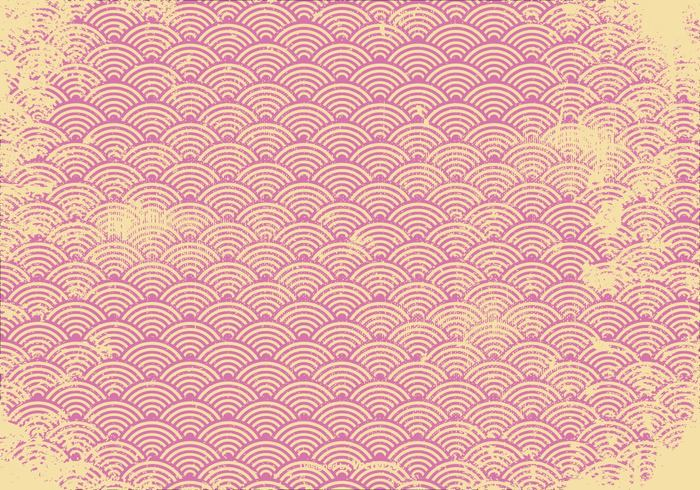 wallpaper wall vintage vector background texture template style scratch retro red poster pink pattern old modern Messy image grunge background grunge graphic element elegant effect dynamic distressed background Distressed dirty digital design decoration dark crack cover cool concept colors colorful blots Backgrounds background back drop artistic art antique advertise abstract