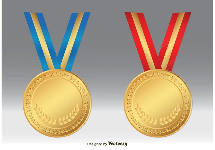 won winner victory trophy top symbol Successful success sport round ribbon reward red recognition prize Pride placement Place one metal medal leader incentive honor hero grey greatest golden gold medals gold first contest conquer competitor competition closeup Championship champion ceremony celebration celebrate best badge background award athletics achievement achieve
