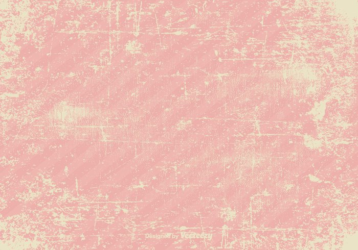 worn wall vintage torn texture stained sracpbook scratched scrapbooking retro red pink grunge pink background pink pattern paint old background old Messy materials illustration grungy grunge overlay grunge background grunge frame Distressed dirty dirt decorative color canvas burnt burned border blank Backgrounds background back drop antique ancient aging aged abstract