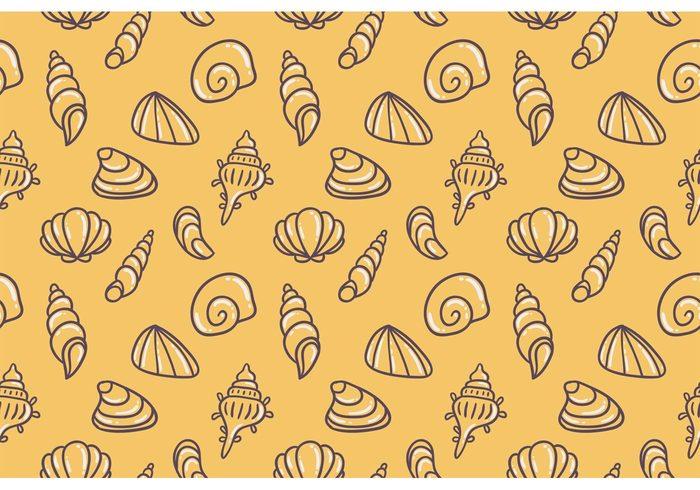 wallpaper summer pattern summer shells shellfish shell wallpaper shell pattern shell background shell seamless sea pearl shells pearl shell wallpaper pearl shell pattern pearl shell background pearl shell pearl pattern ocean clam shell clam beach pattern beach
