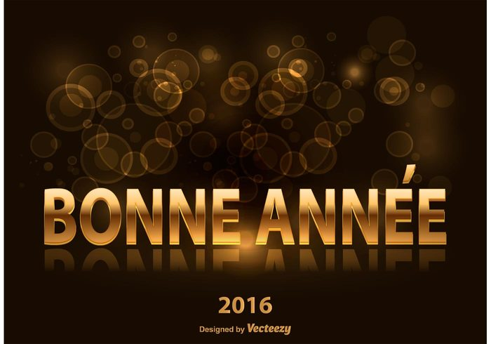 wish vibrant Tradition text star sparkle shiny seasonal ornaments new year luxury luxurious letters holiday happy new year happy greeting golden gold glossy glittery glittering glare French festivities festive Detail decoration celebration card bright bonne année bonne bokeh background annee
