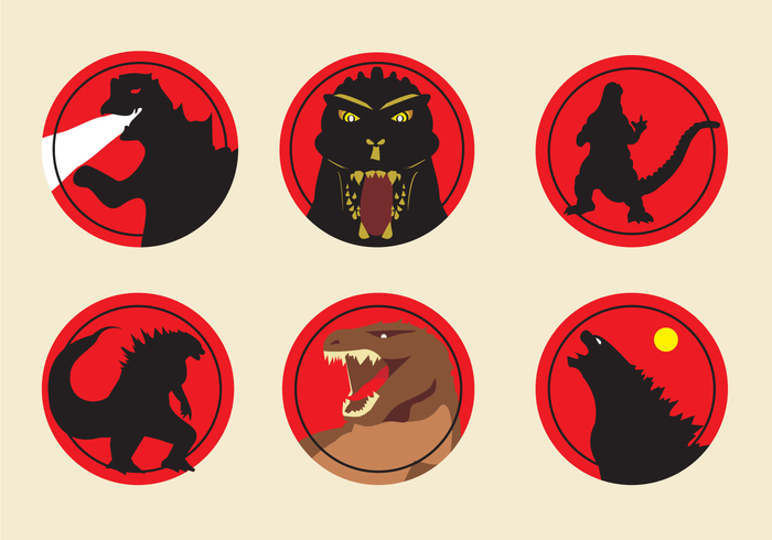 walking teeth spikes scary reptile monster mascot mad monster jurassic japan godzilla Giant furious monster destruction destroying destroy danger creature character beast attacking