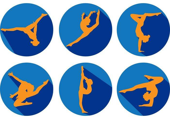 young upside down training the splits Teen stretching strength Sportswear sport skill profile PRACTICE Physical person Leotard legs handstand gymnastics silhouettes gymnastics silhouette gymnastics gymnast silhouette gymnast gymnasium gym girl focus flexibility fitness exercise effort competition barefoot Balance athlete agility action achievement