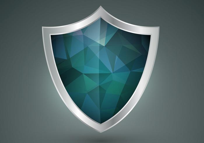 steel shields shield shapes shield shape shield security polygonal shield shape polygonal shield polygonal heraldry heraldry abstract shield