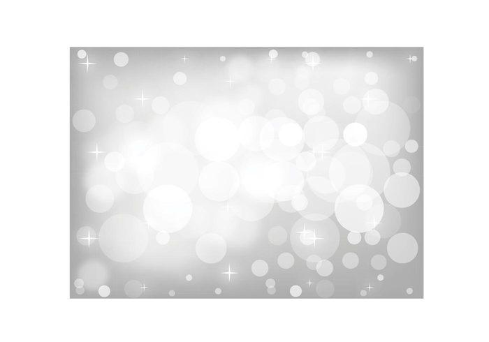 xmas sparkle silver glitter wallpaper silver glitter background silver glitter silver shiny light holiday glow glitter bokeh silver glitter bokeh background