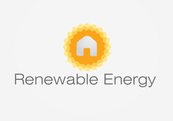 sustainable sun solar S renewable panel green energy Alternative