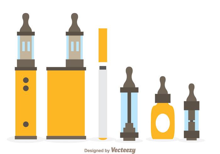 vaporizer vaping vape tip smoking smoke refill portable liquid e-cig cigarette bottle bolt