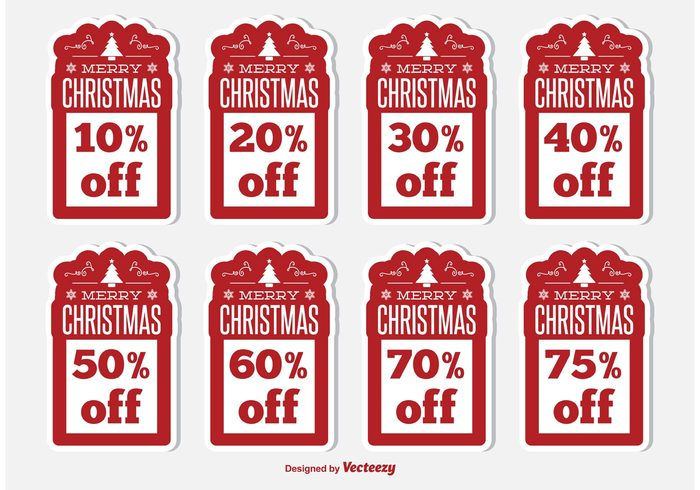 xmas tags xmas labels xams tags sale tag sale promotional elements promotional discount tags promotional merry xmas merry christmas tag merry christmas labels holiday tags holiday discounts discount tags discount labels discount december 25 christmas tags christmas labels christmas 50 percent off 20 percent off