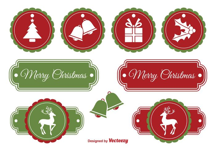 year xmas winter vector tags seasonal red labels red new year merry christmas merry label illustration holiday labels holiday happy new year happy greeting gift festive design decorative decoration December christmas tags christmas labels christmas chrismas label celebration