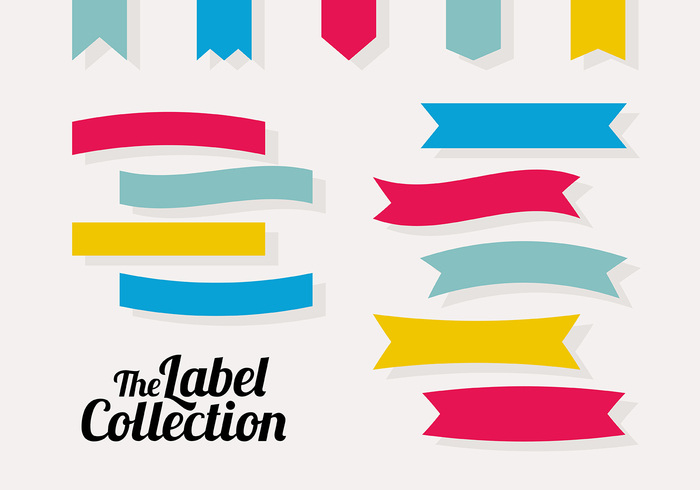 free labels vector collection 148005 welovesolo rh welovesolo com vector labs uk vector labels