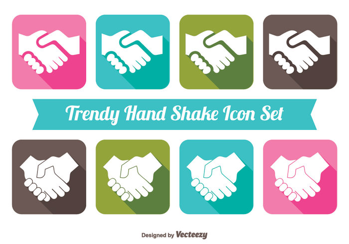 user together teamwork team symbol Successful success shakehand Shake shadow Relationship professional people partnership meeting long shadow long Leadership Job interface illustration icon set icon handshake icons handshake icon handshake hand greeting friendship finance familiarity Employment design deal corporate Cooperation contract concept commerce button business agreement