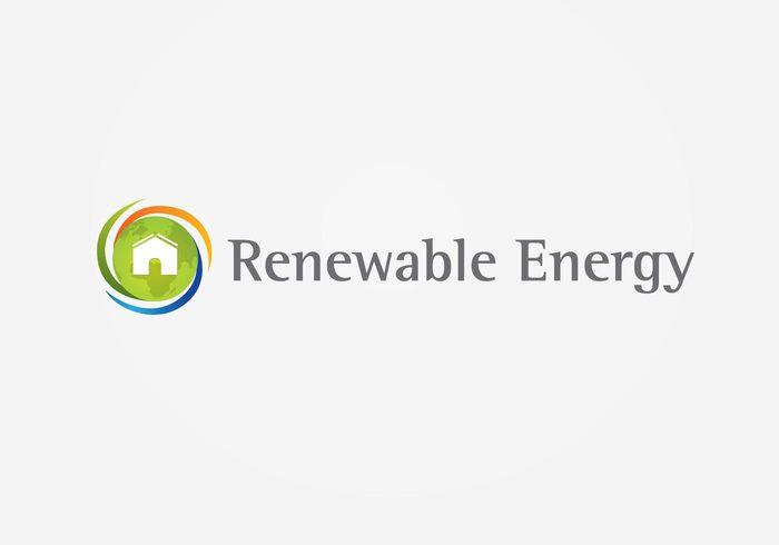 sustainable solar renewable panel house energy Alternative