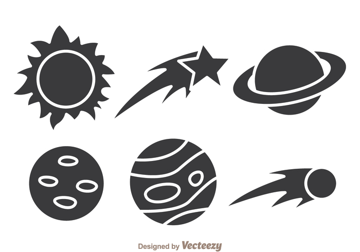 universe systemsun Surface star space solar saturn planets saturn planet saturn planet moon meteor galaxy astronout astronomy