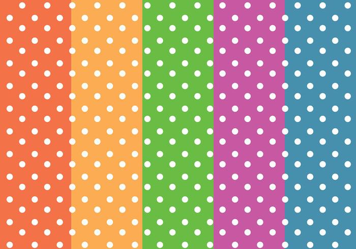 wallpaper seamless polka dot wallpaper polka dot pattern polka dot background polka dot pattern multicolor dots pattern dots background dots dot pattern dot colorful dots
