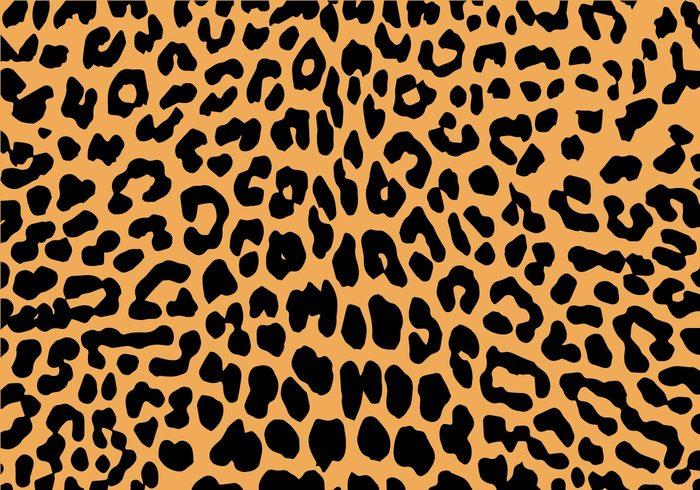 wild wallpaper Spot skin seamless safari repeat print pattern mammal leopard wallpaper leopard patterns leopard pattern leopard background leopard jaguar fur dots cat brown background animal skin animal pattern animal