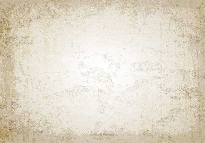 yellow wrinkled wallpaper wall vintage vector background Vain texture stained Spot scrapbook retro Ragged pattern parchment paper old noise mystic manuscript image illustration hole grungy grunge background grunge fiber fake edge dried document Distressed dirt digital crease crayon color cloud burst burnt burned brush brown Backgrounds background back drop antique aged Age abstract