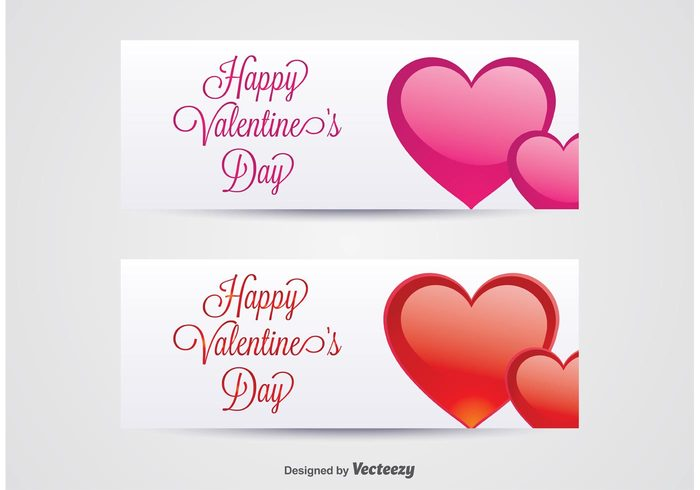 valentine trendy template tag sticker simple sign shiny shape shadows shadow romantic romance red present pink origami object modern banner modern lover love banner love label image i love you holiday banner holiday hearts heart banners heart happy valentines day happy greeting gift frb 14 frame figure Feeling February 14 emotion elegant eco design decoration decor day cute concept card banners banner background amour