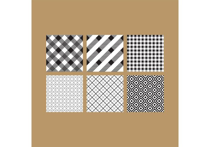 zig zag white wallpaper trendy tiling tile textured texture Textile table square simple black and white pattern simple seamless Repetitive repeatable repeat picnic pattern monochrome material line gingham pattern gingham Geometry Geometrical geometric fabric diagonal design classic circle checkered pattern checkered black and white pattern black and white black background backdrop abstract