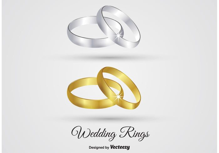 yellow woman wife white wedding together silver rings silver sign shape shadow set romantic rings ring rich present Platinum matrimony matrimonial marriage rings marriage man male luxury love light lif just married jewelery jewel invitation Husband heart groom gray golden gold getting married forever fiancee female fashion engagement e reception collection circle ceremony Carat brilliant bride best beauty beautiful background