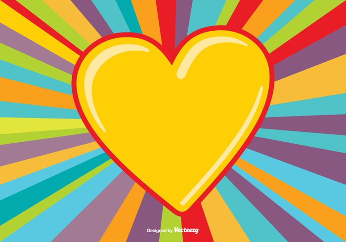 wallpaper vivid valentines trendy texture sunray sunburst Sunbeam sun stylish stripes striped starburst shiny retro Ray Radiate radial psychedelic pink paper multicolor love light heart background heart glow explosion energy cute color circular burst bright beautiful beam Backgrounds background abstract