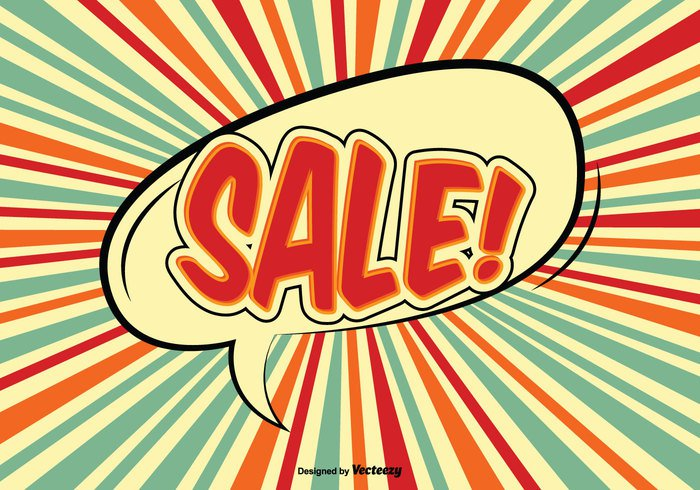 word vintage text talk tag super space sale background sale promotional power poster pop noise label Illustrated humor hero grunge fun expression explosion crash cool Conflict communication comic style comic background comic Cartoon style cartoon business boom big sale art