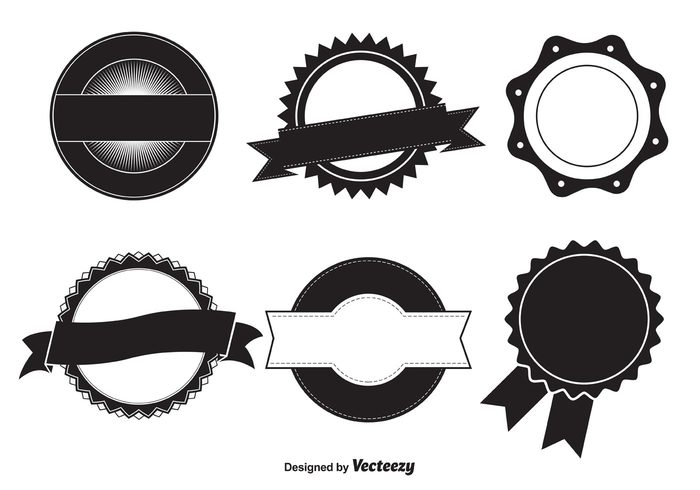 warranty vintage vector shapes vector badges vector Tone templates template tag symbol style sticker stamp sign shapes set sale retro premium outline old object label illustration icon guarantee gray frame empty emblem element design dark collection classic circle border blank template blank badge blank black banner badges badge template badge shape badge set badge background artwork