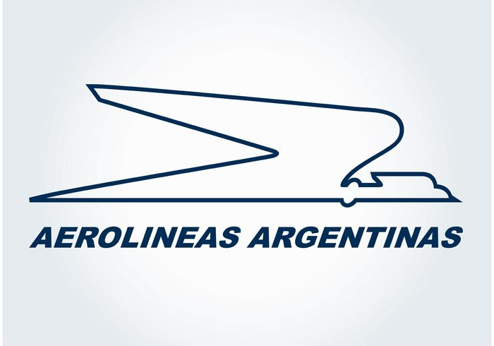 Ministro pistarini Jorge newbery international Buenos aires Argentine airlines Aeroparque Aerolíneas argentinas