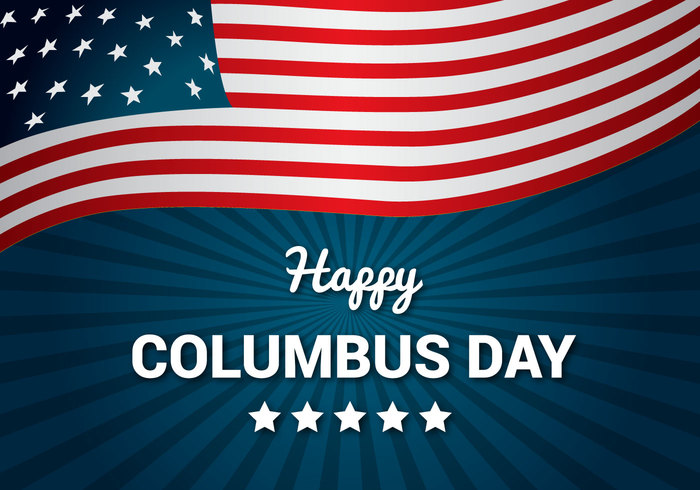 weekend web traditional see post pioneer person page open October national invent holiday front flag find famous event Discovery Discover design day cristoforo cover columbus day columbus colombo christophorus celebrate card america