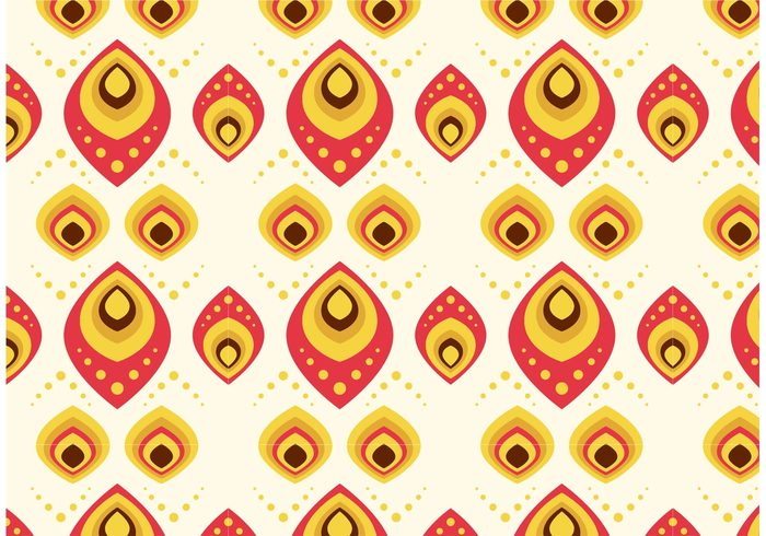 warm colors warm surrealistic surreal seamless reddish peacock wallpaper peacock pattern peacock background peacock pattern feather pattern feather background