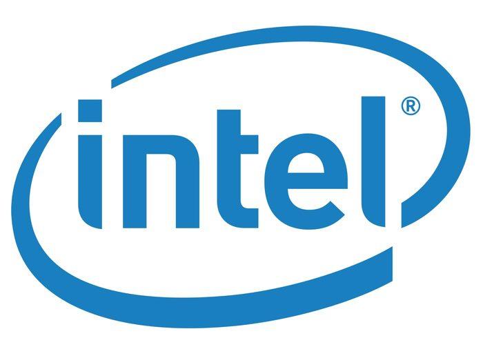 intel logo vector 148149 welovesolo rh welovesolo com intel logo vector ai intel security logo vector