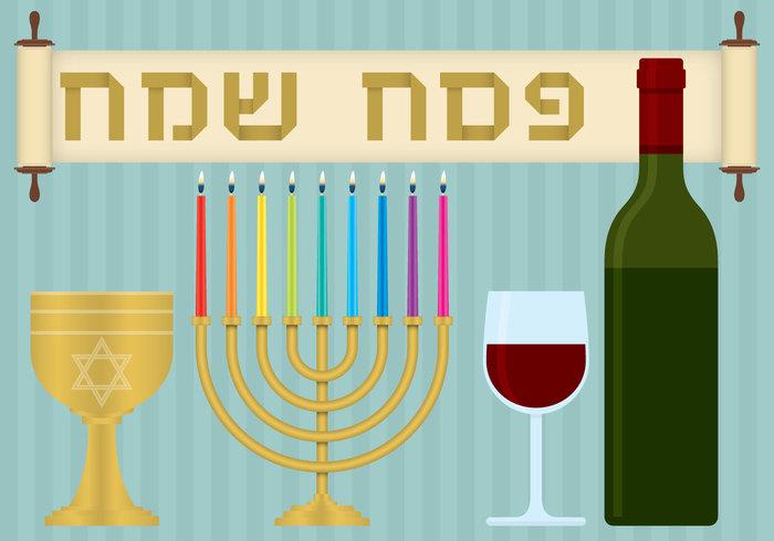 wine traditional Torah symbol seder Ritual religious pesakh pesah pesachah pesach passover Menorah mennorah meal letters judaism jewish holiday hebrew alphabet Hebrew glass food festival drink culture celebration celebrate