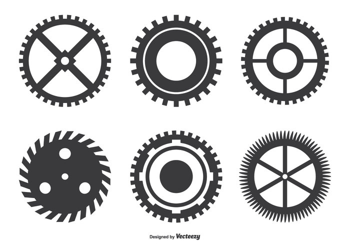work wheel cogwheel vector wheel turn Transmission transfer torn technology technical symbol Steering sprocket Spin solid sign set of gear wheels round Rotation rotate roll power mechanism Mechanics mechanical machinery machine gear large industry industrial icon gear equipment Engineering engine Cooperation Cooperate Component collection of gears collection cogwheel cog business black bike sprocket