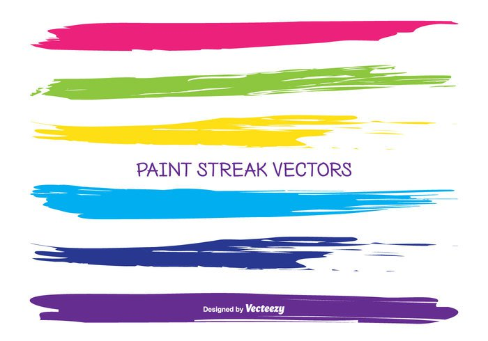 wet watercolor texture stroke streak stamp Stain spray splatter splat splash smear shape set round red pink paintbrush paint streaks paint streak paint page mess isolated ink husky grungy grunge faded edge dry drop drip dirty colorful collection circle calligraphy brush border blue background backdrop artistic abstract