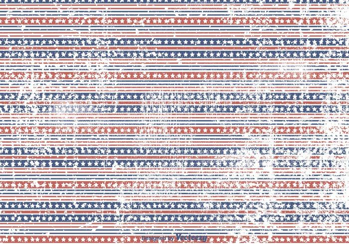watercolor voting vote vintage vector background USA United Union texture symbol stripes state stars and stripes stars serve seamless retro red pattern patriotic Patriot party paper Of national nation military memorial material July Independence holiday history grunge overlay grunge background grunge Glory freedom Fourth flag Election Distressed design democracy decoration culture country concept celebration blue Backgrounds background american america 4th of July 4th