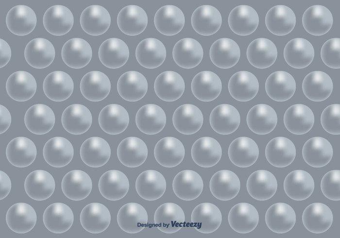 wrap background wrap vector transparent texture plastic pattern free circle bubble wrap pattern bubble wrap bubble background